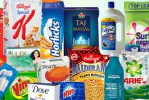 grocery sale online product