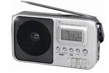 Electronics - Radios
