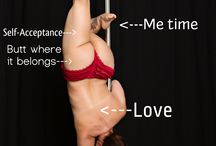 Flirtastic! / All the great things we love about Yoga Flirt, all in one place.