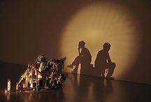 Photo - Abstract Creativity