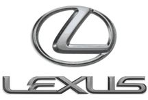Lexus / Lexus is the luxury vehicle division of Japanese automaker Toyota Motor Corporation. First introduced in 1989 in the United States, Lexus is now sold globally and has become Japan's largest-selling make of premium cars.