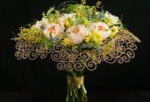 Go Dutch Wedding Inpirations / Bridal Bouquet Galway Wedding Flowers Galway Live News Feed Wedding Flowers Galway