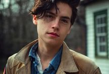 Wallpapers Cole Sprouse