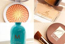 Beauty Bunch - Gloss Boudoir / Productos de belleza #BeautyBunch / by Gloss Boudoir