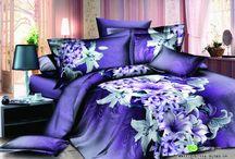 Home Decoratine