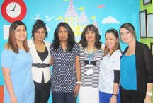 Singhania Clinic-Best Child Specialist In Dubai