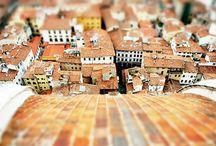 Stuff / by Benni Rienzo Radic