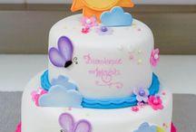 Pastalar / özümün pastasi