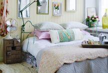 idées chambre cosy