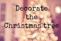 Christmas / .