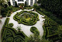 Design - Jardinagem