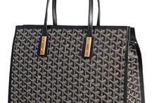 Handbags <3 / by Lisa White