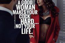 Sexy Horny Quotes
