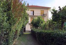 Case in vendita a Rivoli / Qui potete trovare tutte le nostre offerte in vendita a Rivoli, Tetti Neirotti, Cascine Vica e Bruere