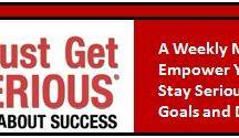 Motivational Messages / Motivational Messages & Articles