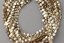 Bling / by Laila Soussi