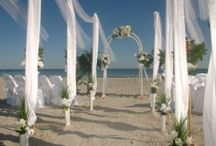 Wedding / by Cassidy Harper