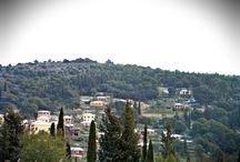 Λούχα, Ζάκυνθος / Louha, Zakynthos
