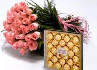 Send Diwali Gifts to Nagpur