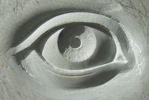 κεραμικο ματι