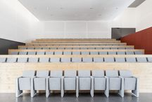 C100: linear and essential design for the new Lyric campus in Pessac