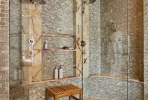Walk In Shower / All Things having to do with Walk In Showers