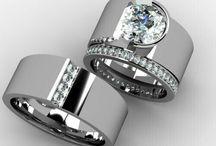 Love Their Rings