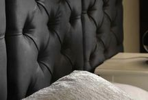 Commercial and Domestic Upholstery / Authentic Upholstery Specialise in Existing or New Commerical & Domestic Furniture.