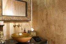 interior design/ inspiration