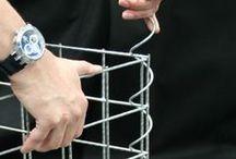 fencing  braai