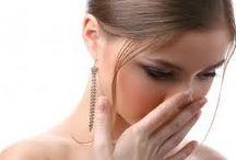 cara menghilangkan bau vagina akibat keputihan