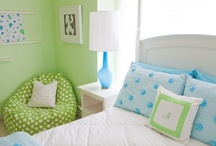 HOME:  Bedrooms & More