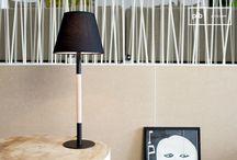 Zwart-Wit / Interieur design met de klassieke kleuren zwart en wit. Tijdloos en elegant. Doe hier inspiratie op voor je eigen woning.