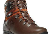 Men's Active Boots
