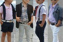 móda pro kluky