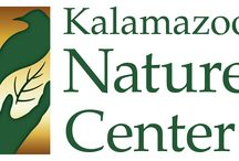 Things to Do in Kalamazoo / Exploring Kalamazoo, Michigan - good eats, culture, and things to do!