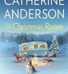 Holiday Reads / Fun stories centered around the holiday season.