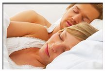 Sleep Apnea Treatment El Cajon CA / At San Diego Smiles, in El Cajon CA 92020, our dentists understand the importance of having a good night sleep. Sleep apnea and snoring disorders can cause many health problems. Our dentists are highly skilled in treating Sleep apnea, sleep disorder and snoring disorders. http://sdsmilestudio.com/sleep_apnea_treatment_el_cajon.html
