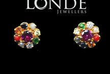 Londe Jewellers Collections / 0