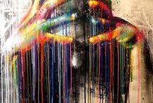 street art ★♡