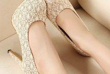 Amazing shoes / shoes