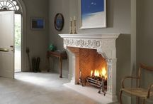 Fireplaces Kent