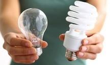Energy Savings / by Entrust Energy