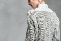 Grey / Accessori e capi in grigio.