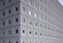 #architecture / #architektura