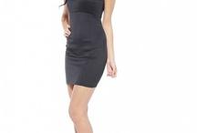 I Love A Little Black Dress