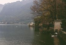 | svizzera |