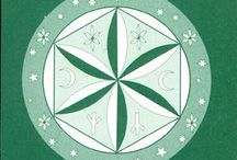 cartas runicas