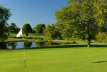 Tee Time - Peoria, IL Area / Great places to golf in the Peoria, IL Area.