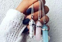 jewelery♡